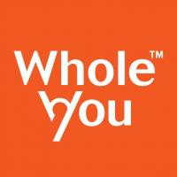 Whole You
