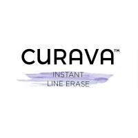 Curava Skin