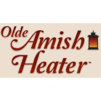 Olde Amish Heater