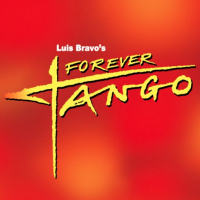 Luis Bravo's Forever Tango
