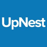 UpNest
