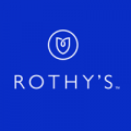 Rothy's TV Commercials