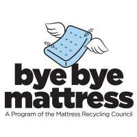 Bye Bye Mattress