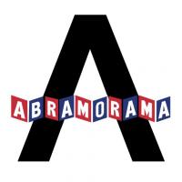Abramorama