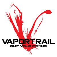 Vapor Trail Archery