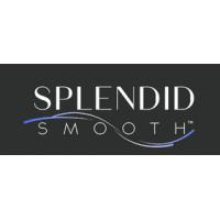 Splendid Smooth