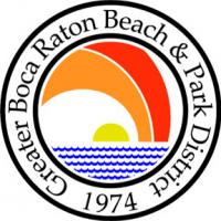 Boca Raton Beach & Park District