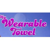 My Wearable Towel