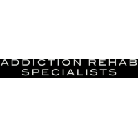 The Addiction Rehab Specialist
