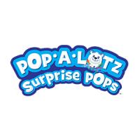 Pop-A-Lotz Surprise Pops