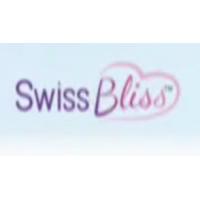 Swiss Bliss
