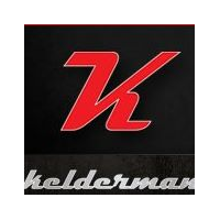 Kelderman