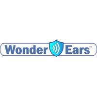Wonder Ears