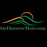 Go Discover More