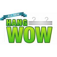 Hang WOW