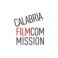 Calabria Film Commision
