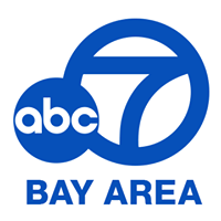 ABC 7 San Francisco