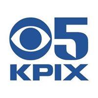 CBS 5 San Francisco