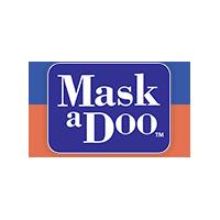 MaskaDoo