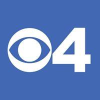 CBS 4 Denver