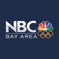 NBC 11 San Francisco