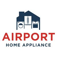 Airport Home Appliance & Mattress