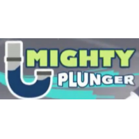 Mighty Plunger
