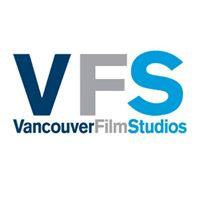 Vancouver Film Studios