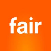 Fair Financial Corp