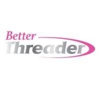 Better Threader