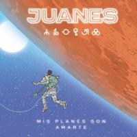 Juanes Mon Laferte: Amarte Tour