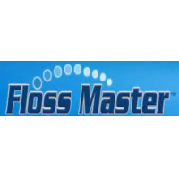 Floss Master