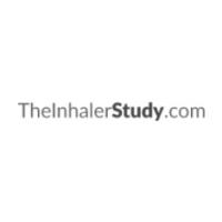 The Inhaler Study