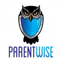 ParentWise