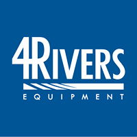 4Rivers Equipment
