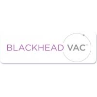 Blackhead Vac