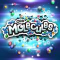 ORBMolecules TV Commercials