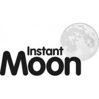 Instant Moon