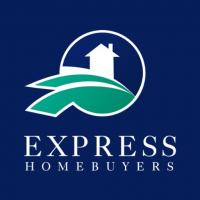 Express Homebuyers