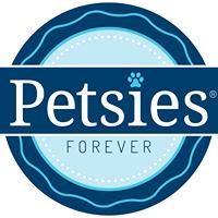 Petsies