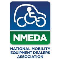 National Mobility Equipment Dealers Association (NMEDA)