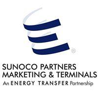 Sunoco Pipeline