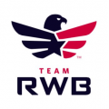 Team Red, White & Blue TV Commercials