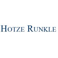 Hotze Runkle