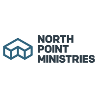 North Point Ministries