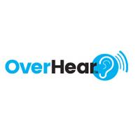 OverHear
