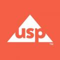 USP TV Commercials