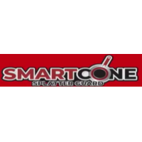 SmartCone