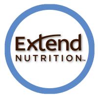 Extend Nutrition