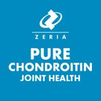 Zeria Pure Chondroitin